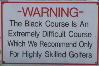 Bethpage-Black-Warning-Sign