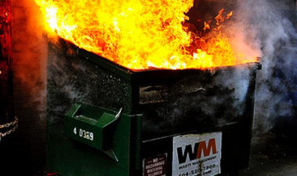 dumpsterfire-600x356