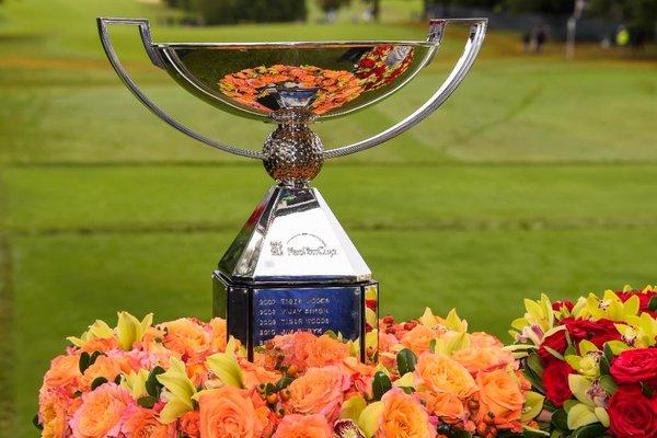 fec-trophy