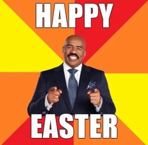 steve-harvey-easter
